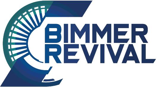 Bimmer Revival